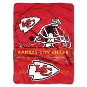 Kansas City Chiefs Prestige
