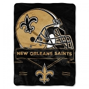 New Orleans Saints Prestige