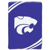 Kansas State Wildcats Force